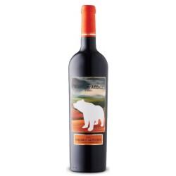 Cabernet Sauvignon 2015 - Foreign Affair