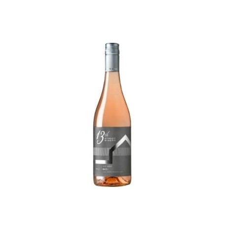 Gamay Vin Gris Magnum 2019 - 13´st Winery