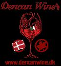 DEN-CAN WINE ApS